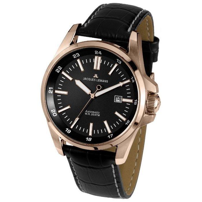 Стоимостью часы jacques lemans стоимость час владивосток квт